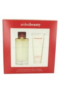 Elizabeth Arden Beauty Set of 2 Pcs for Women