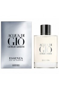 Acqua Di Gio Essenza 125ml EDP (M)