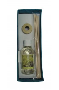 Air Freshner Reed Diffuser -Lemon Grass Oil