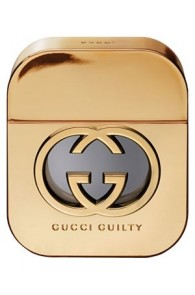 Gucci guilty By Gucci For women Tester Without Cap