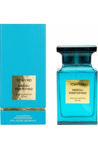 Tom Ford Neroli Portofino Eau de Parfum - 100 ml (For Men)