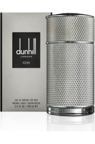 Dunhill London Icon Eau de Parfum - 100 ml(For Men)