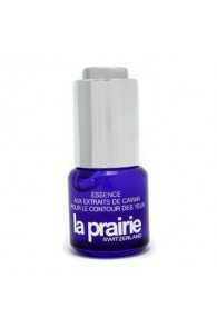 LA PRAIRIE Essence Caviar Eye Complex  Size: 15ml