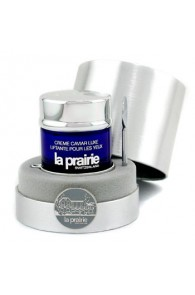 LA PRAIRIE Skin Caviar Luxe Eye Lift Cream  Size: 20ml