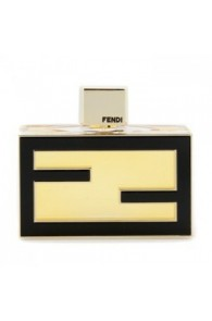 Fendi Fan Di Fendi Extreme Eau De Parfum Spray For Women-75 ml (Import Only)