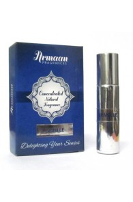 Armaan Lvanille Natural Fragrances -8ml