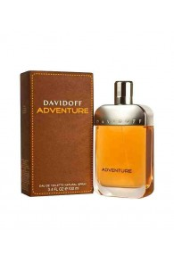 Amazonia Adventure By DAVIDOFF For Men