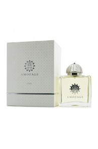 Amouage Ciel Eau De Parfum Spray-100 ml (Import Only)