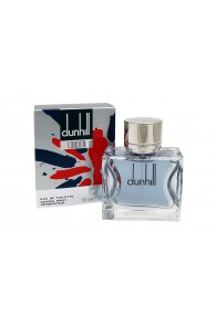 Dunhill London By Alfred Dunhill