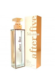 Fifth Avenue After Five By Elizabeth Arden For Women