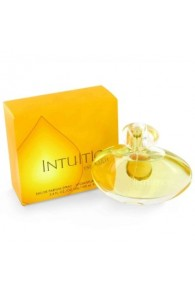 INTUITION By ESTEE LAUDER For Women