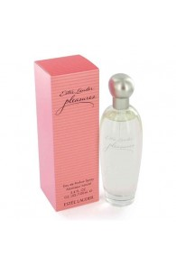 Pleasures By Estee Lauder For Women