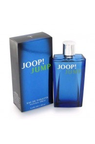 Joop Jump By Joop For Men