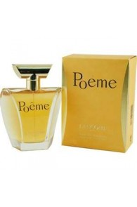POEME By LANCOME For Women