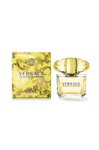 Yellow Diomond by Versace for Women