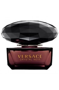 Crystal Noir For Women By Versace