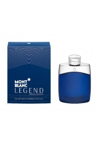 Legend Special Edition by Mont Blanc For Men