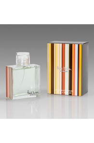 Paul Smith Extreme By Paul Smith For Men