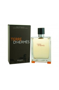 Terre D'Hermes By Hermes For Him