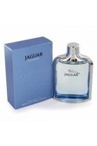 Jaguar Classic Blue By Jaguar For Men