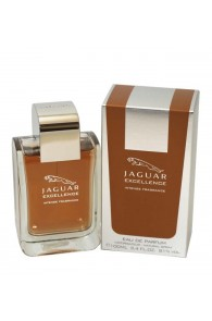 Jaguar Excellence EDP For Men