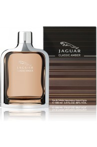 Classic Amber By Jaguar For Men