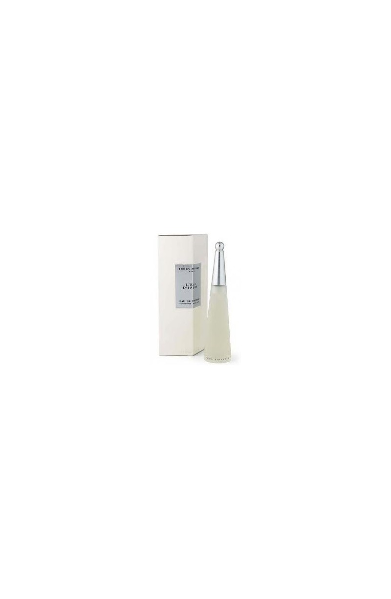 pour femme by issey miyake edt 100ml for women import only perfume crush. Black Bedroom Furniture Sets. Home Design Ideas