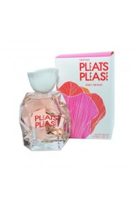 Pleats Please By Issey Miyake For Women