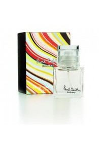 Extreme By Paul Smith For Women