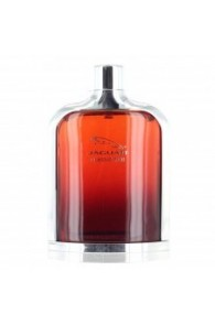 Classic Red By Jaguar For Men