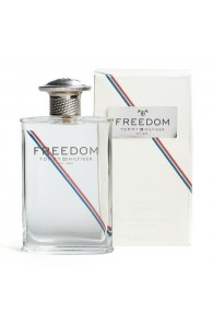 Freedom By Tommy Hilfiger For Women