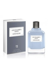 Gentle Men Only By Givenchy For Men
