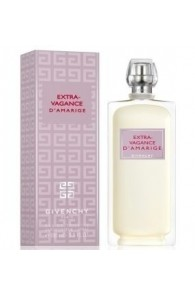 Extravagance d'Amarige By Givenchy for women