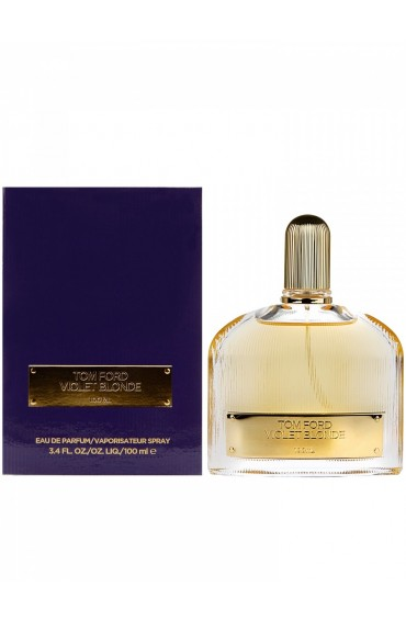 Violet Blonde By Tom Ford For Women