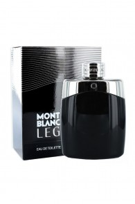Mont Blanc Legend 150 ml For Men