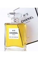 Chanel no 5 200 ml By Chanel For Women