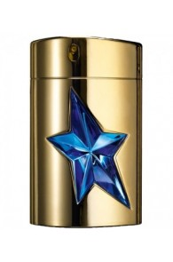 A*Men Gold Edition By Thierry Mugler for men