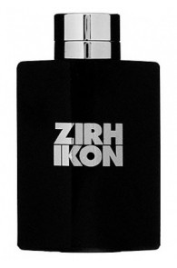 Zirh Ikon By Zirh For Men