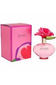 Oh Lola! By Marc Jacobs for women