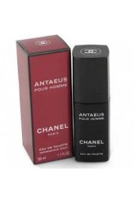 Antaeus 50 ml By  Chanel for men