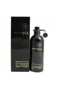 Black Aoud By Montale for men