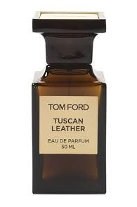 Tuscan Leather By Tom Ford for women and men