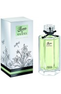 Flora Gracious Tuberose By Gucci for women (Import only)-