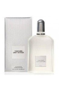 Grey Vetiver By Tom Ford for men EDP -100ml (import only)-