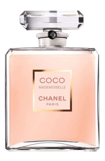 Coco Mademoiselle 200 ml By Chanel For Women