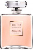 Coco Mademoiselle 100 ml By Chanel For Women (Import Only)