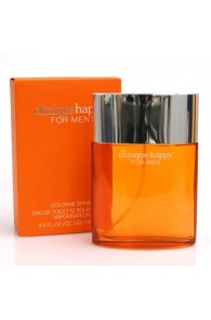Clinique Happy By  Clinique for men