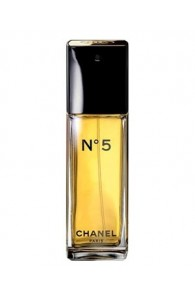 Chanel no 5 EDT By Chanel For Women