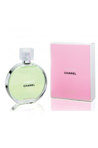 Chance Eau Fraiche By Chanel for women (import only)