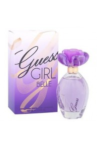 Guess Girl Belle By Guess for women